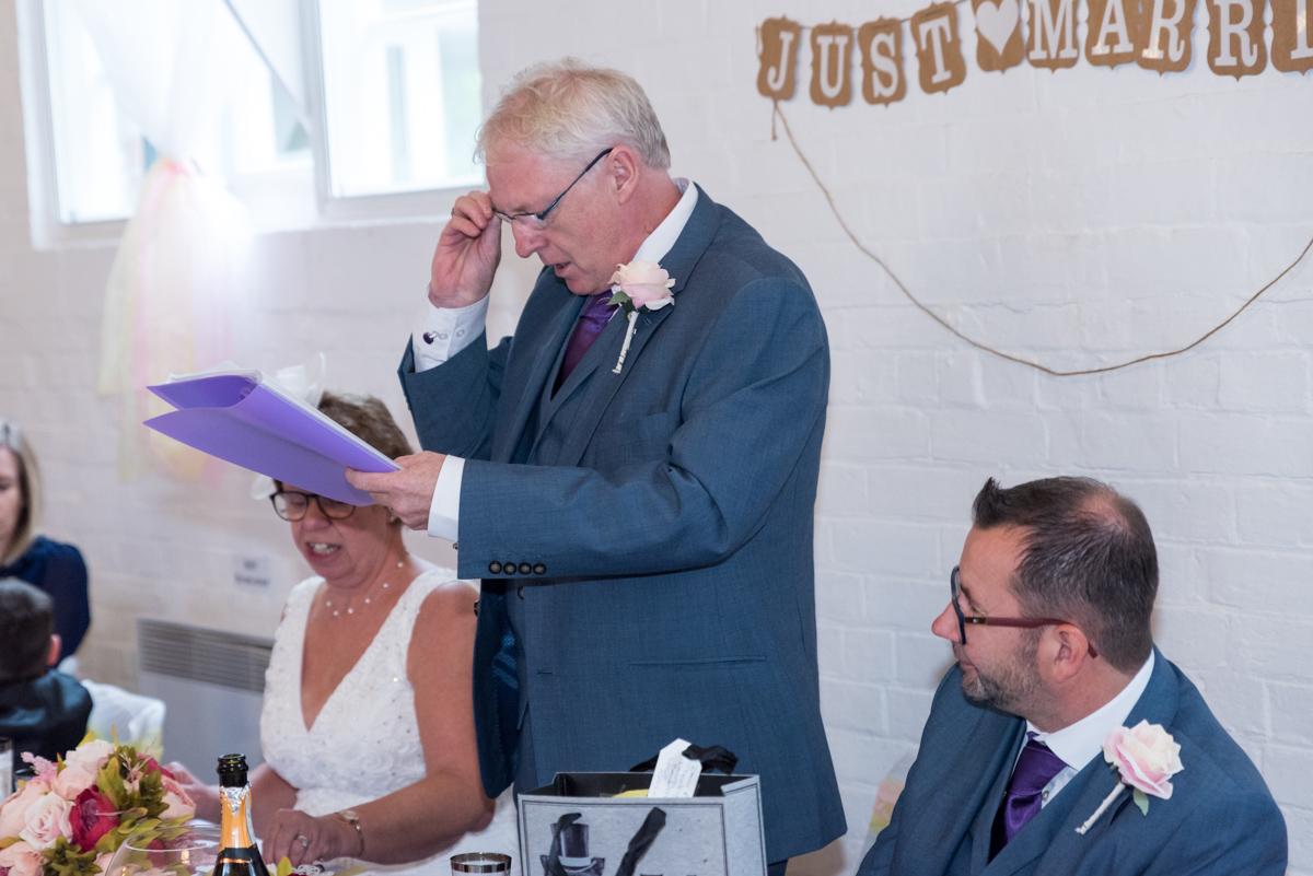 Lane Wedding-186.jpg