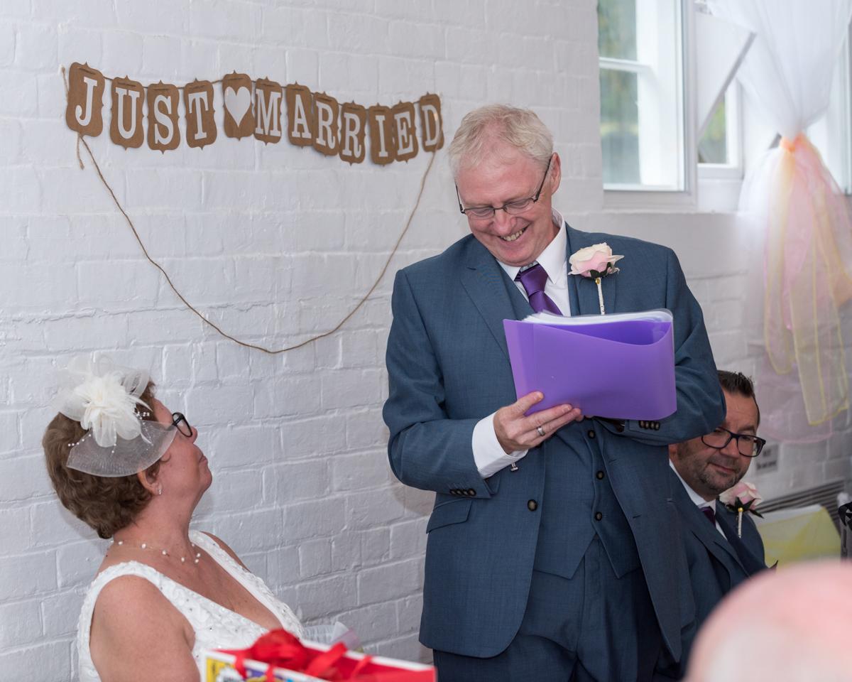 Lane Wedding-187.jpg