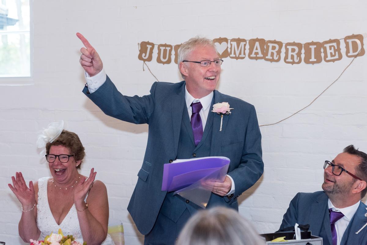 Lane Wedding-188.jpg