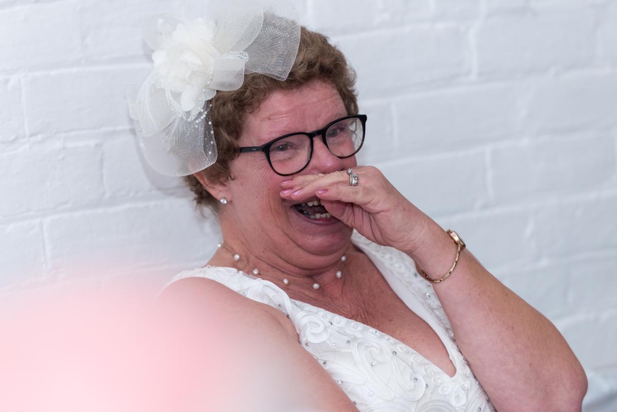 Lane Wedding-190.jpg