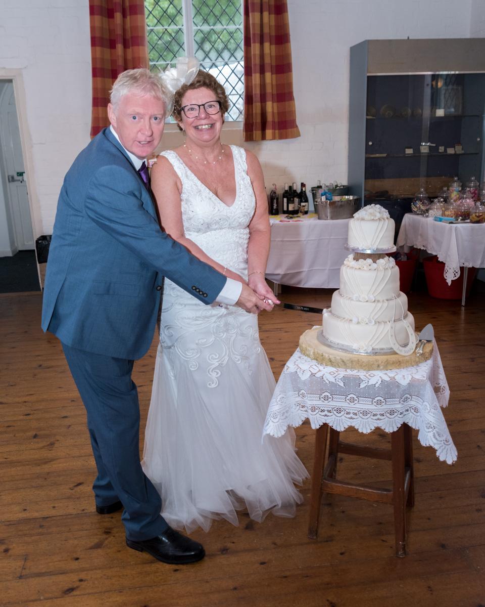 Lane Wedding-192.jpg