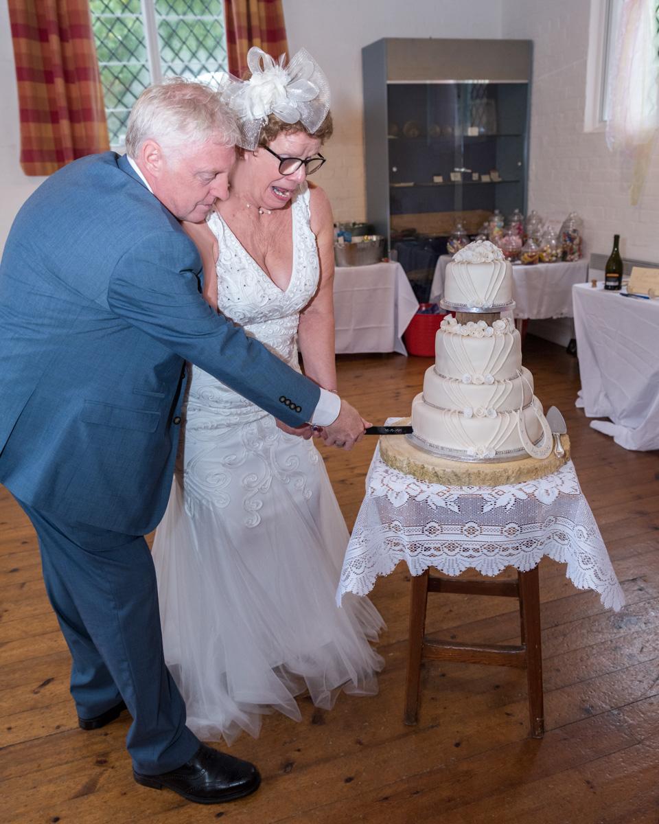 Lane Wedding-193.jpg