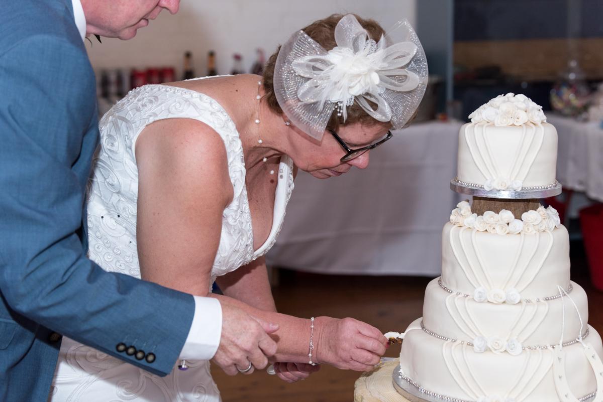 Lane Wedding-194.jpg