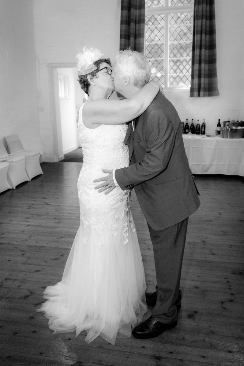 Lane Wedding-199.jpg
