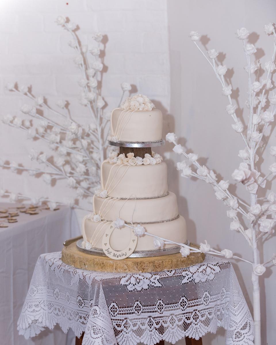 Lane Wedding-205.jpg