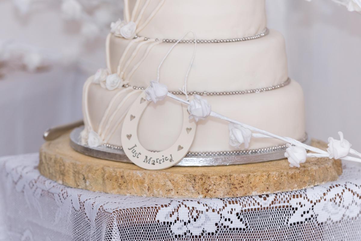 Lane Wedding-204.jpg