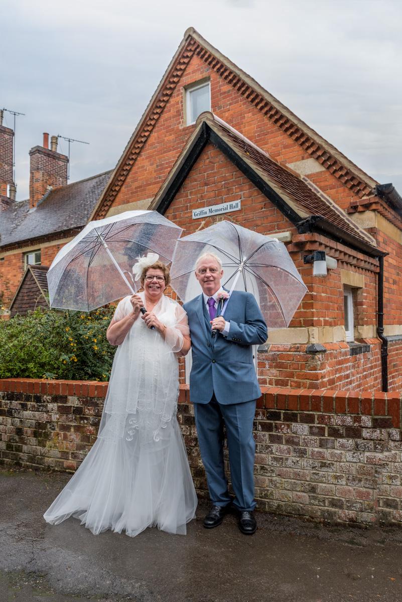 Lane Wedding-208.jpg