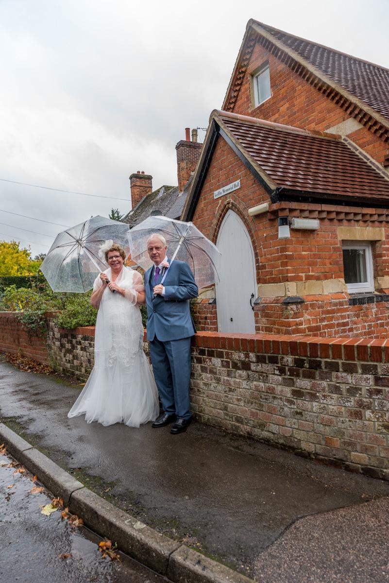 Lane Wedding-209.jpg