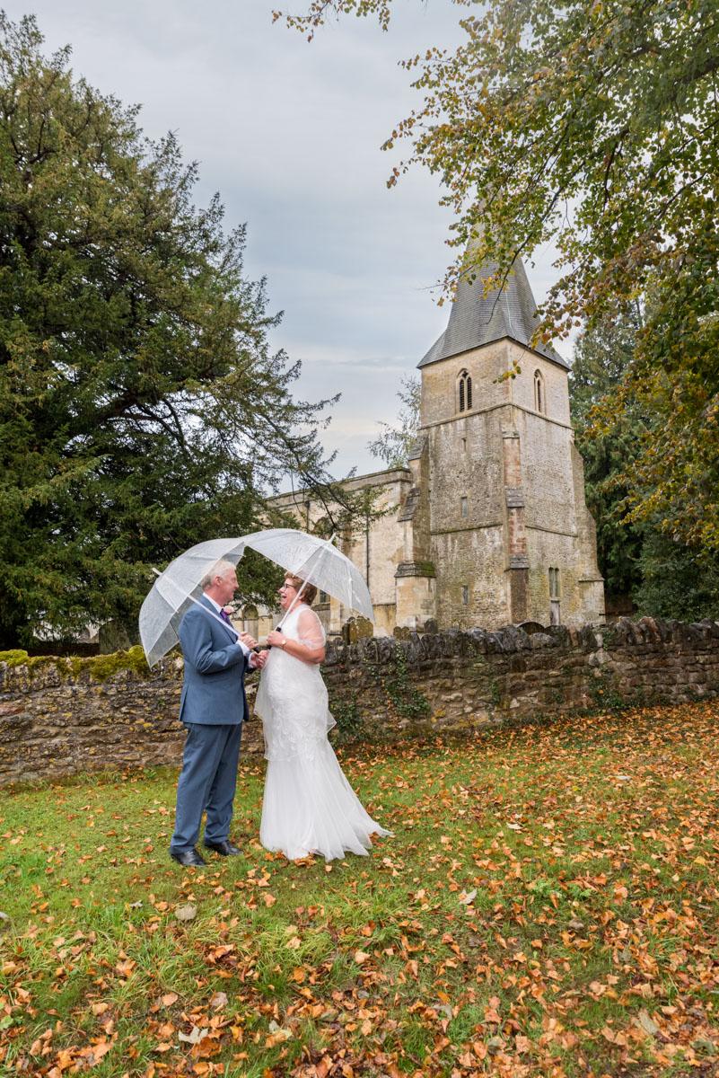 Lane Wedding-211.jpg