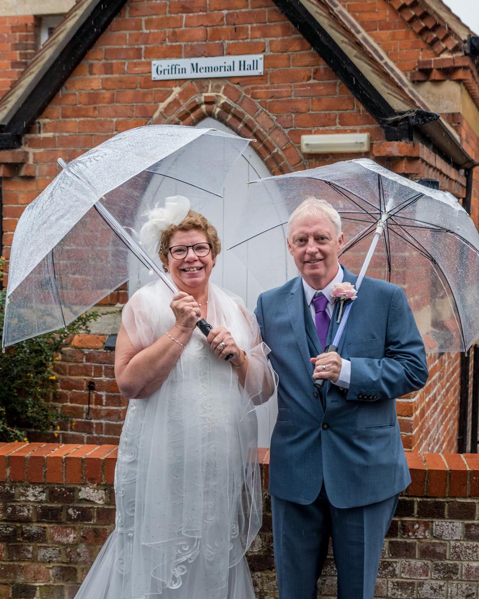 Lane Wedding-210.jpg