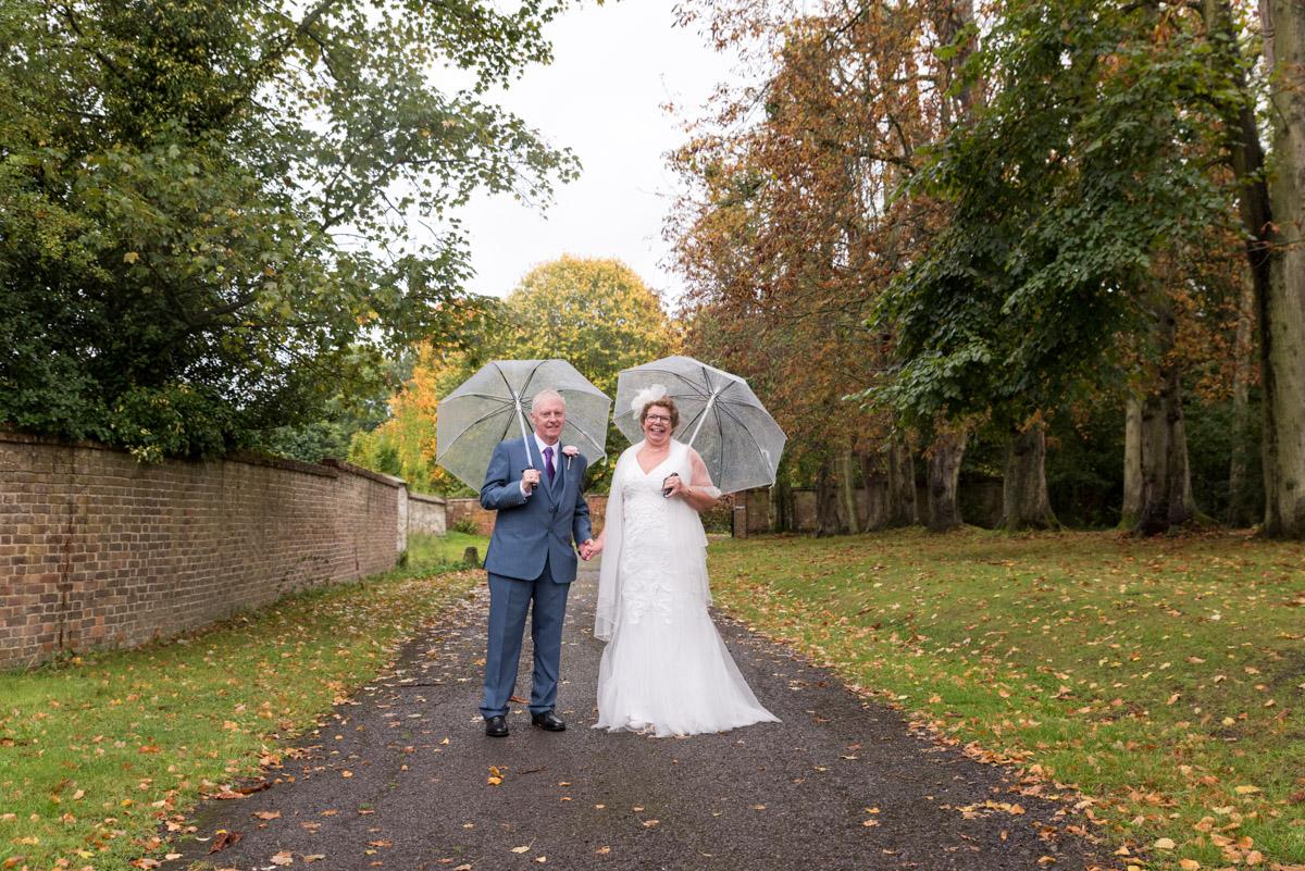 Lane Wedding-213.jpg