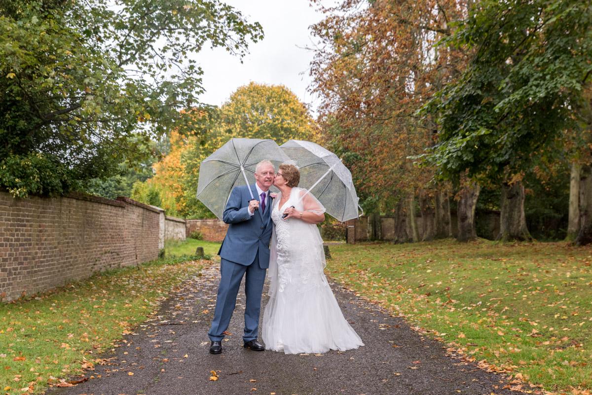 Lane Wedding-214.jpg
