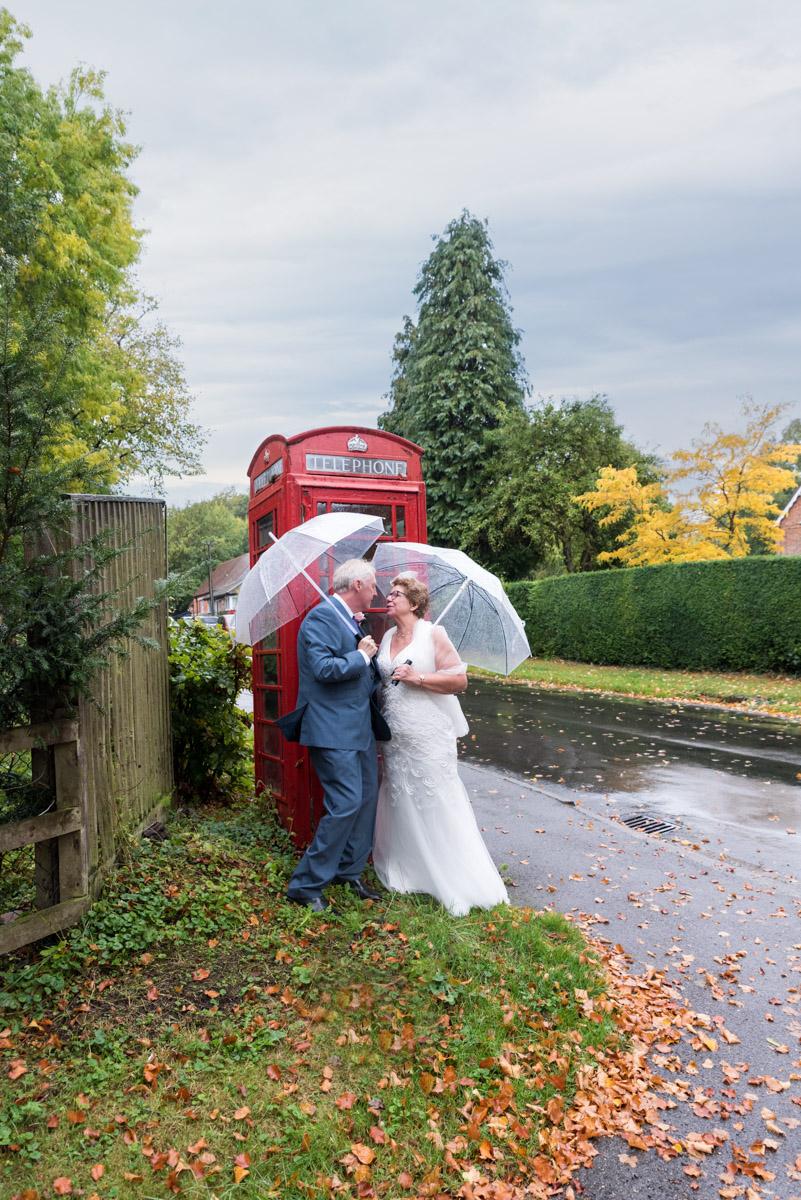 Lane Wedding-215.jpg