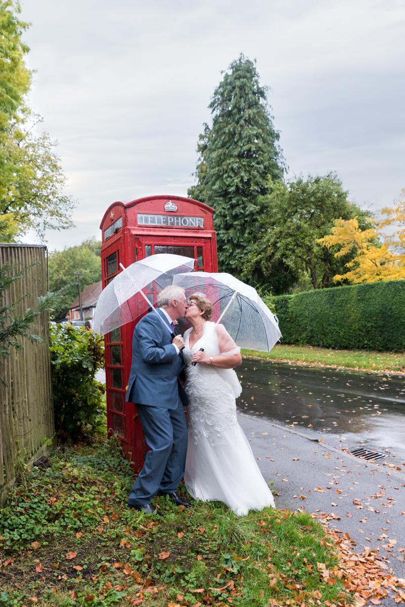 Lane Wedding-216.jpg