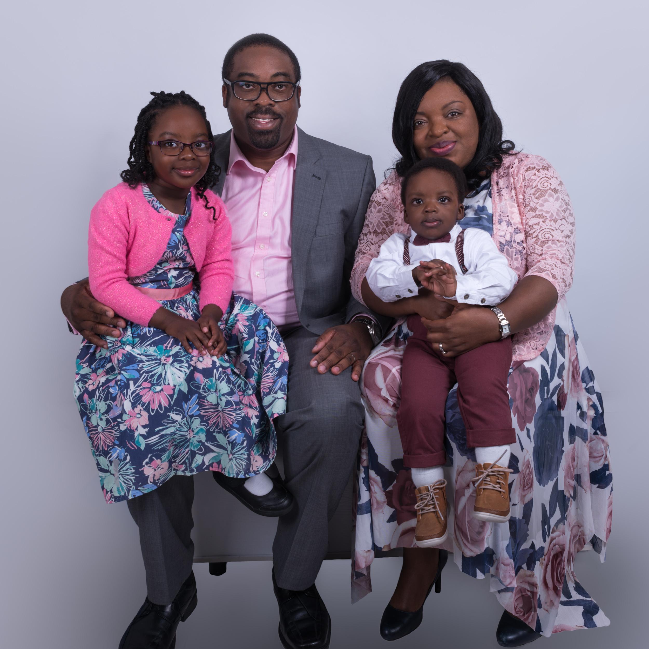 Obienu Family-2.jpg