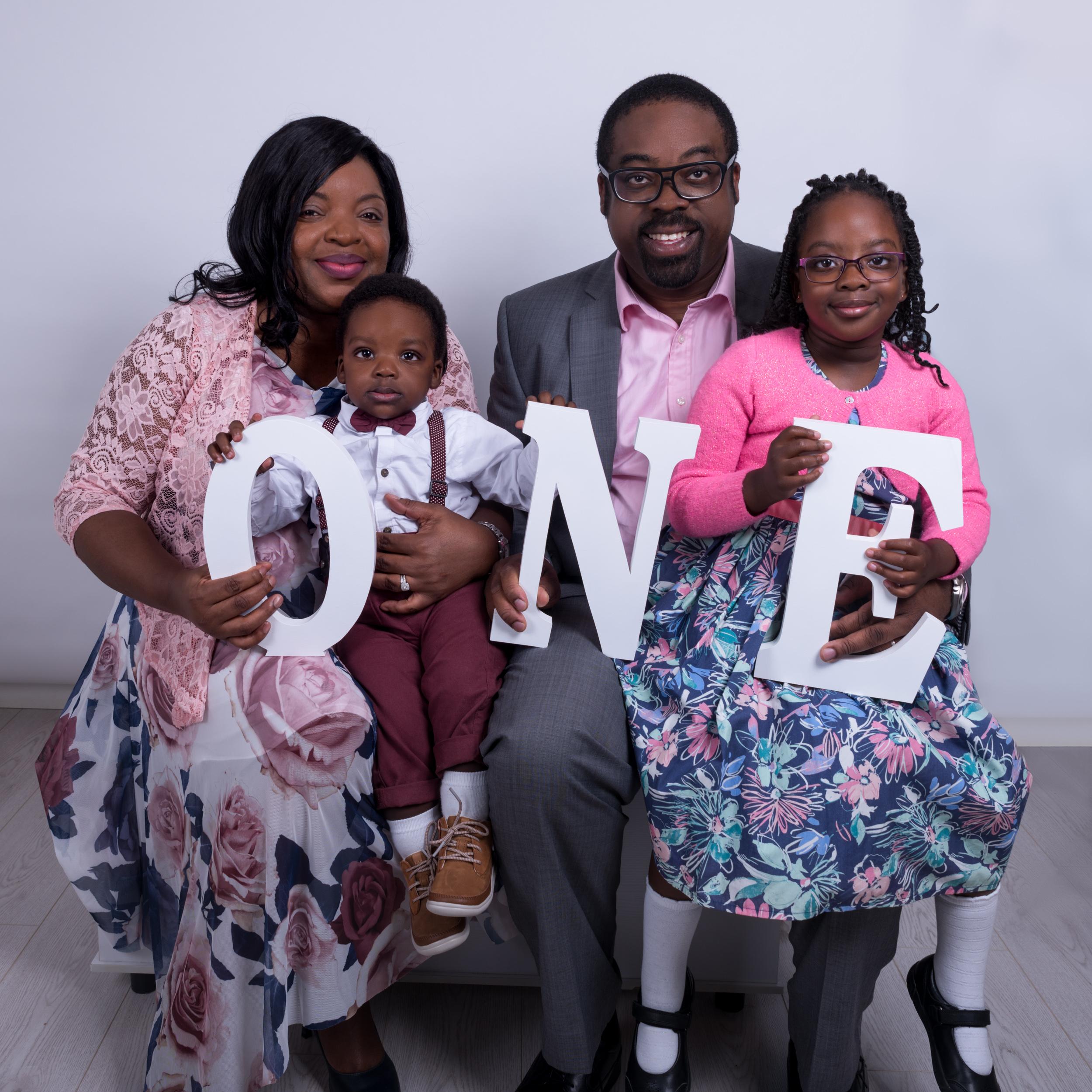 Obienu Family-4.jpg