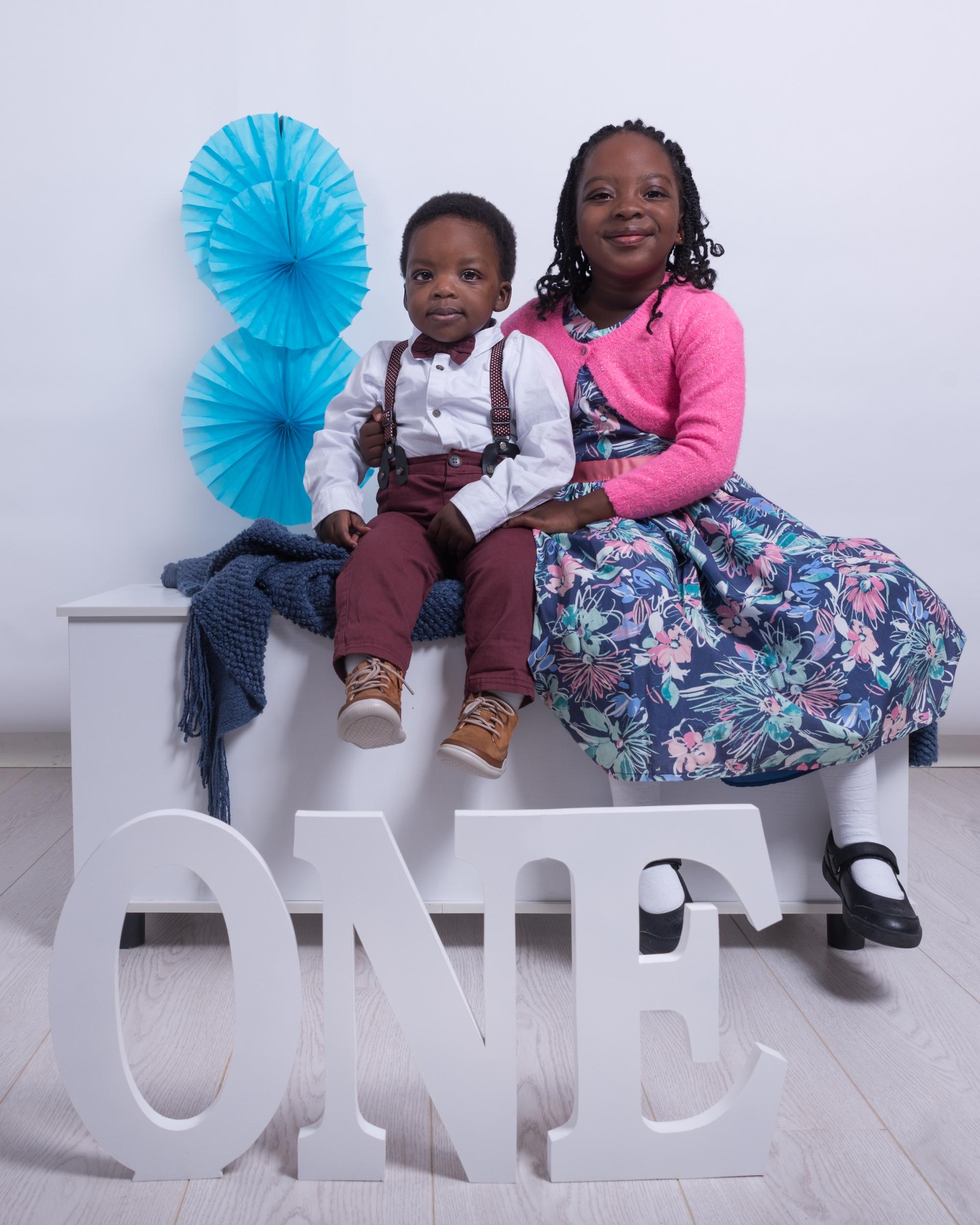 Obienu Family-11.jpg