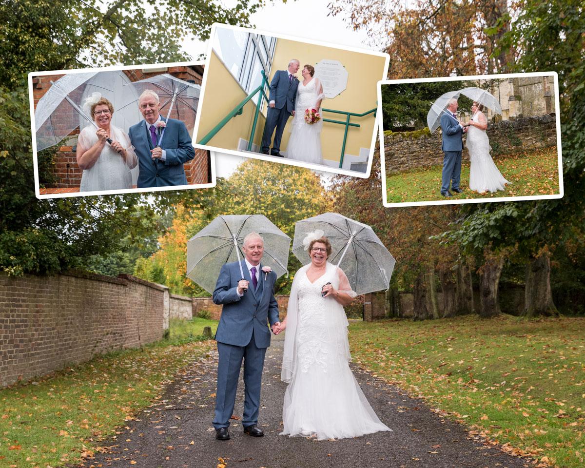 Lane Wedding-218.jpg