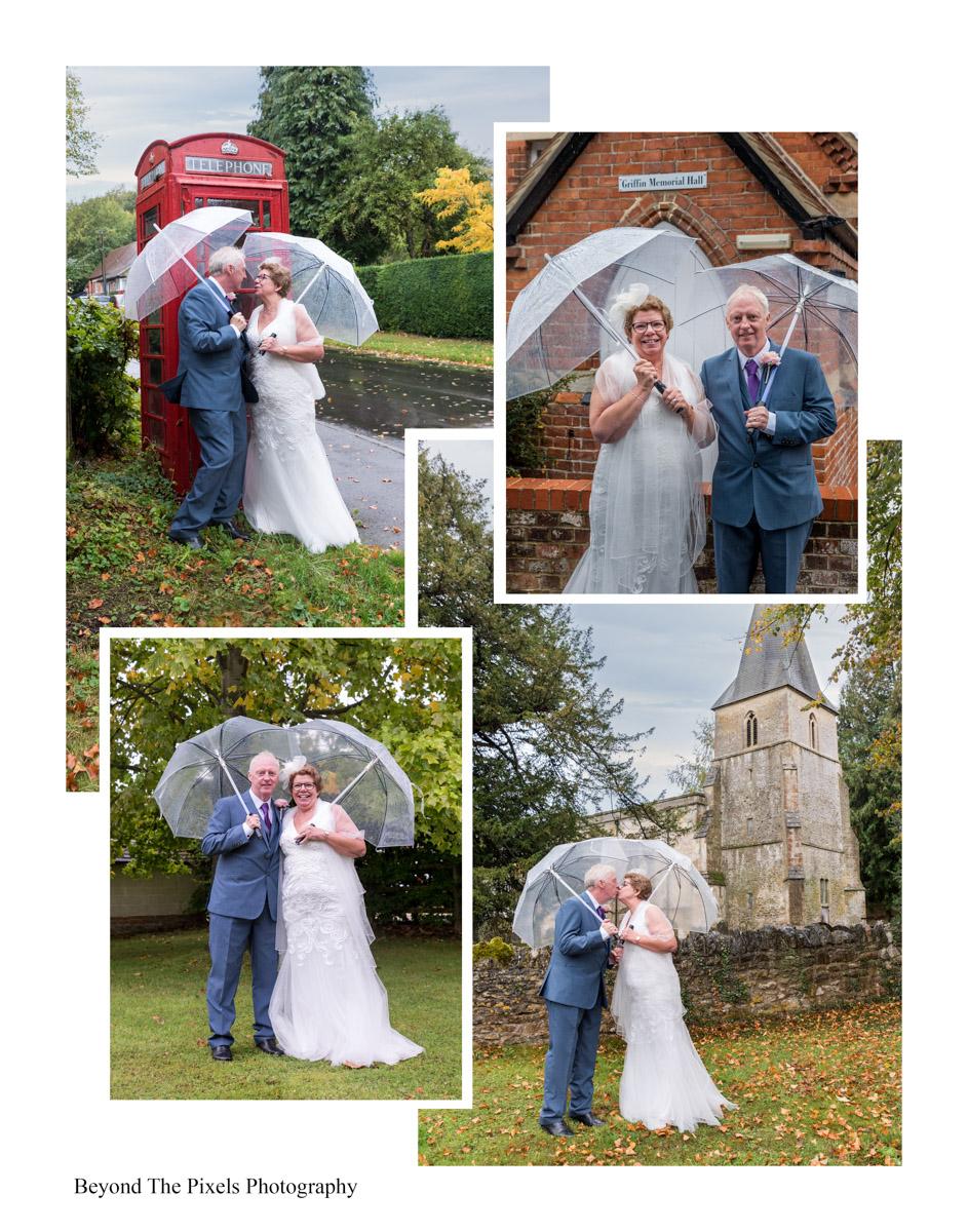Lane Wedding-219.jpg