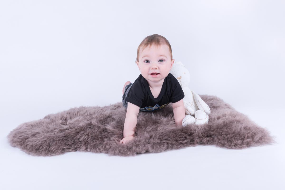 Baby Jack (9 months)-4.jpg