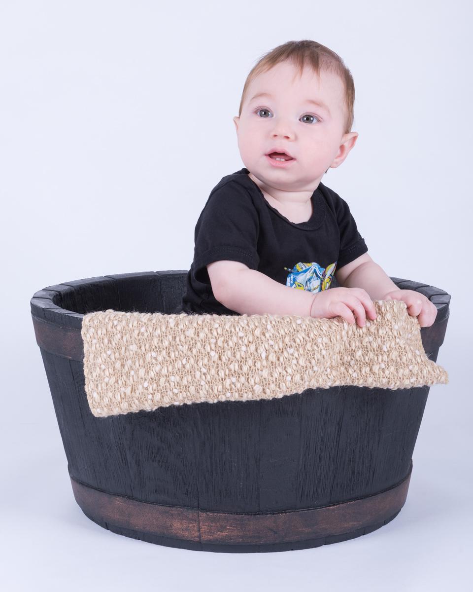 Baby Jack (9 months)-5.jpg