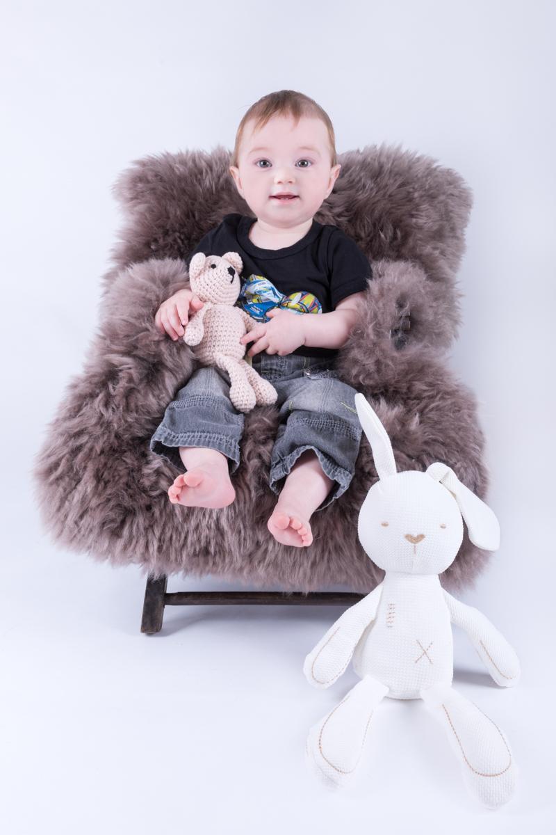 Baby Jack (9 months)-7.jpg