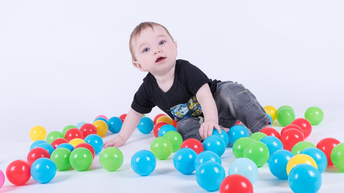 Baby Jack (9 months)-9.jpg