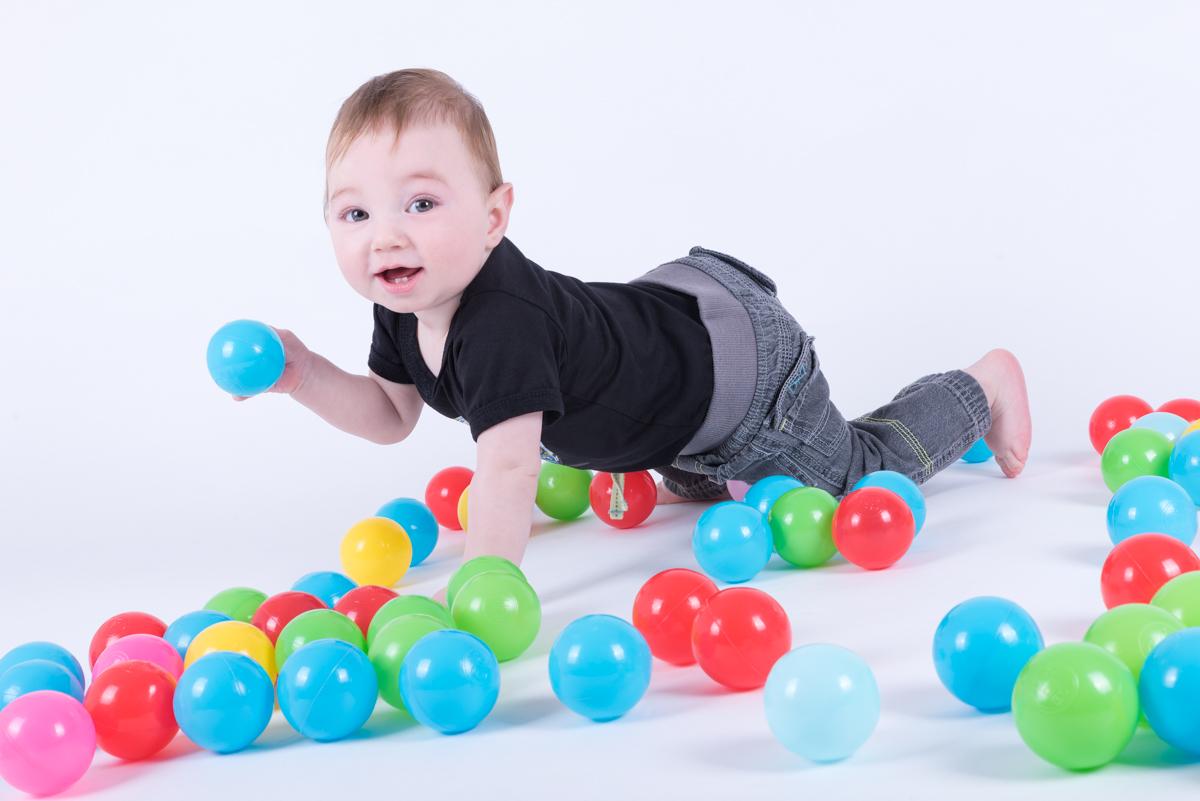 Baby Jack (9 months)-11.jpg