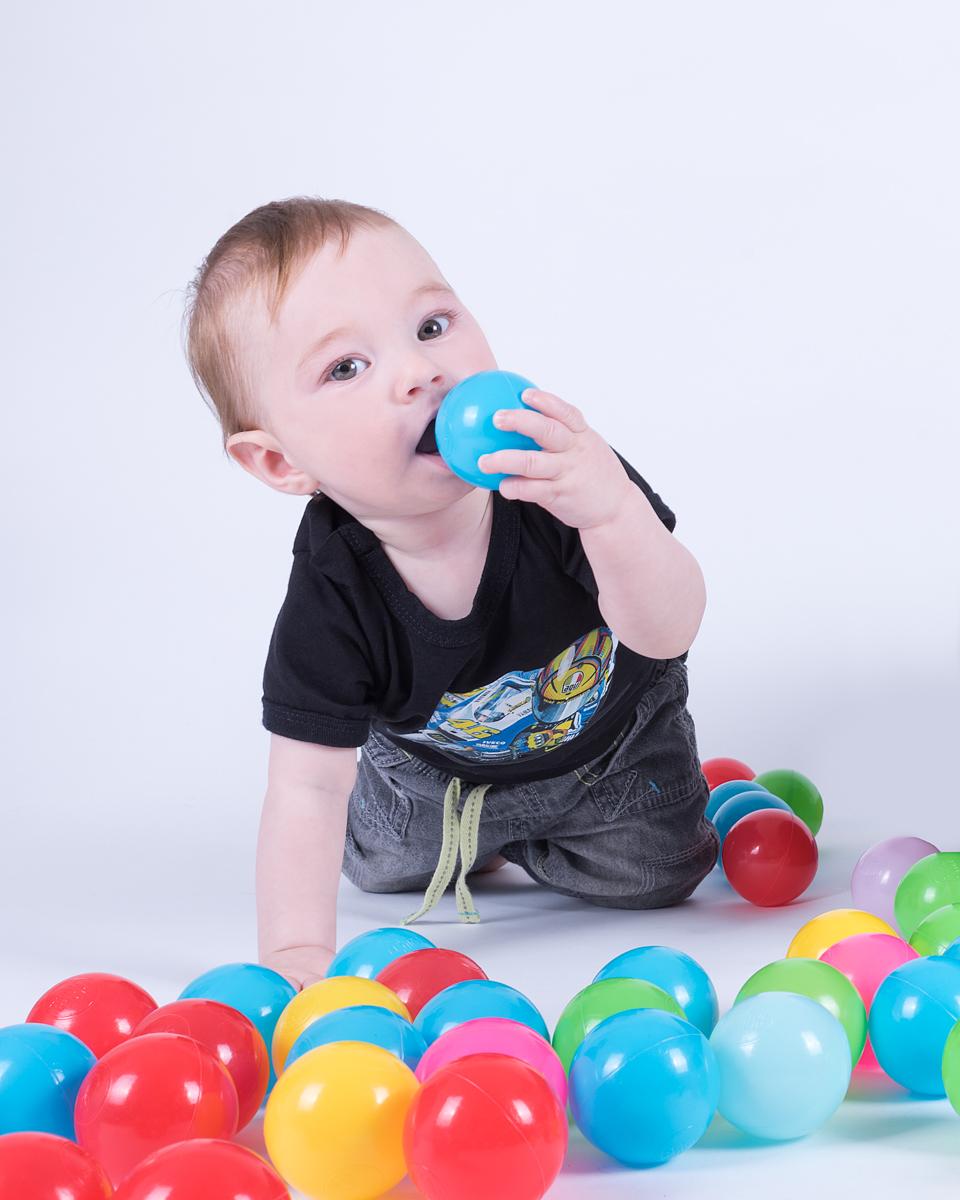 Baby Jack (9 months)-12.jpg