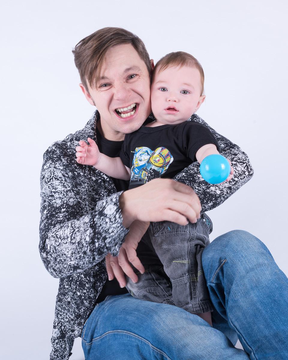 Baby Jack (9 months)-14.jpg