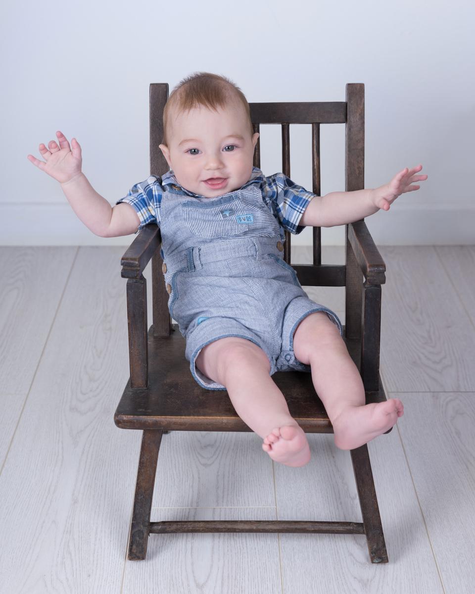 Jack (6 months)-1.jpg