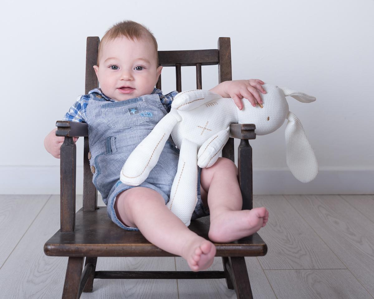 Jack (6 months)-3.jpg
