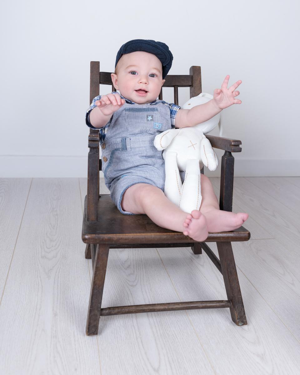 Jack (6 months)-4.jpg