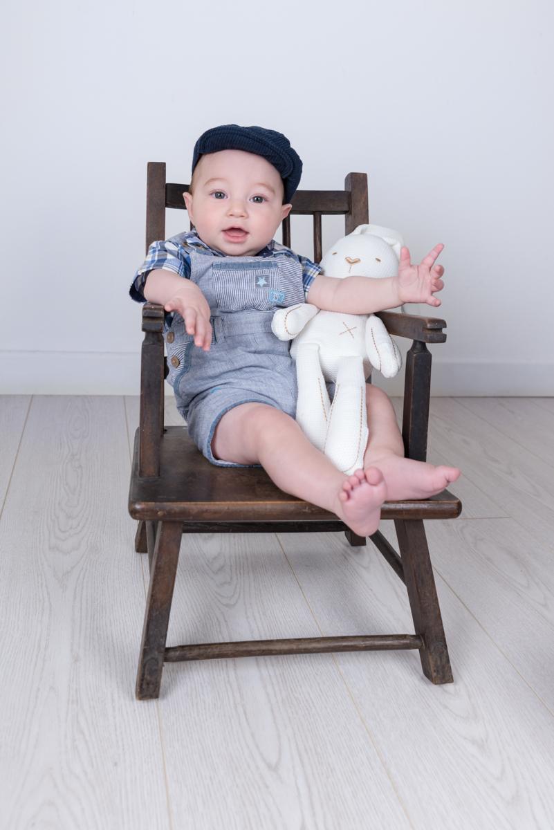 Jack (6 months)-5.jpg