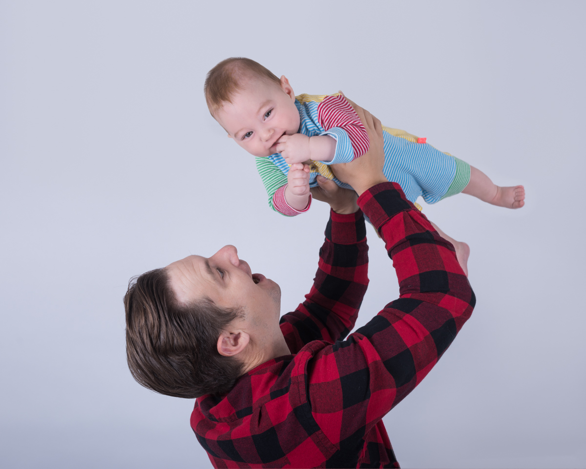 Jack (6 months)-11.jpg