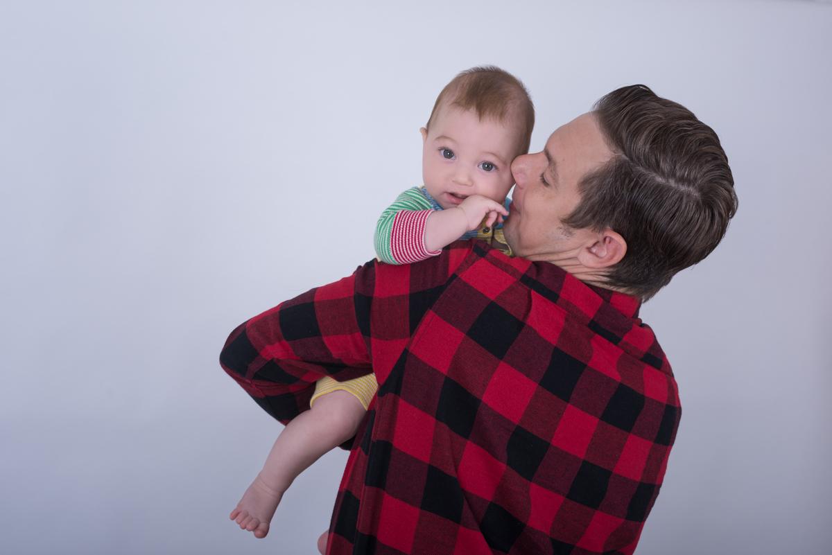 Jack (6 months)-13.jpg