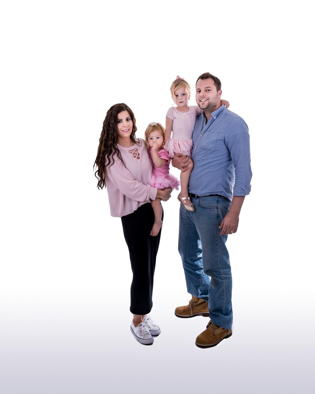 Mcluckie Family-4.jpg