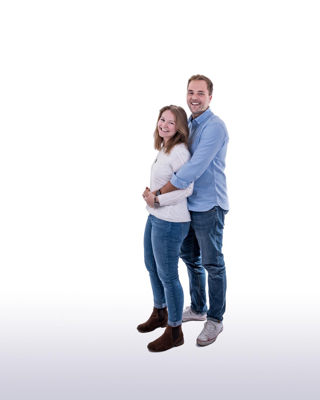 Mcluckie Family-5.jpg