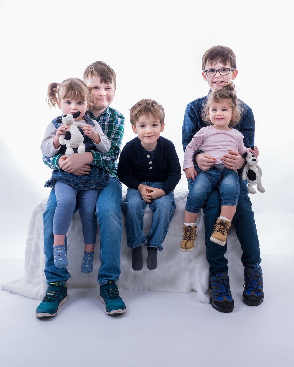 LaPlant-Bradshaw Children-2.jpg