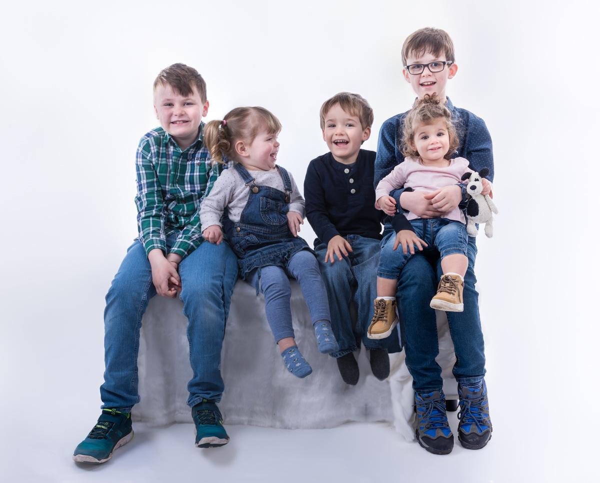 LaPlant-Bradshaw Children-5.jpg