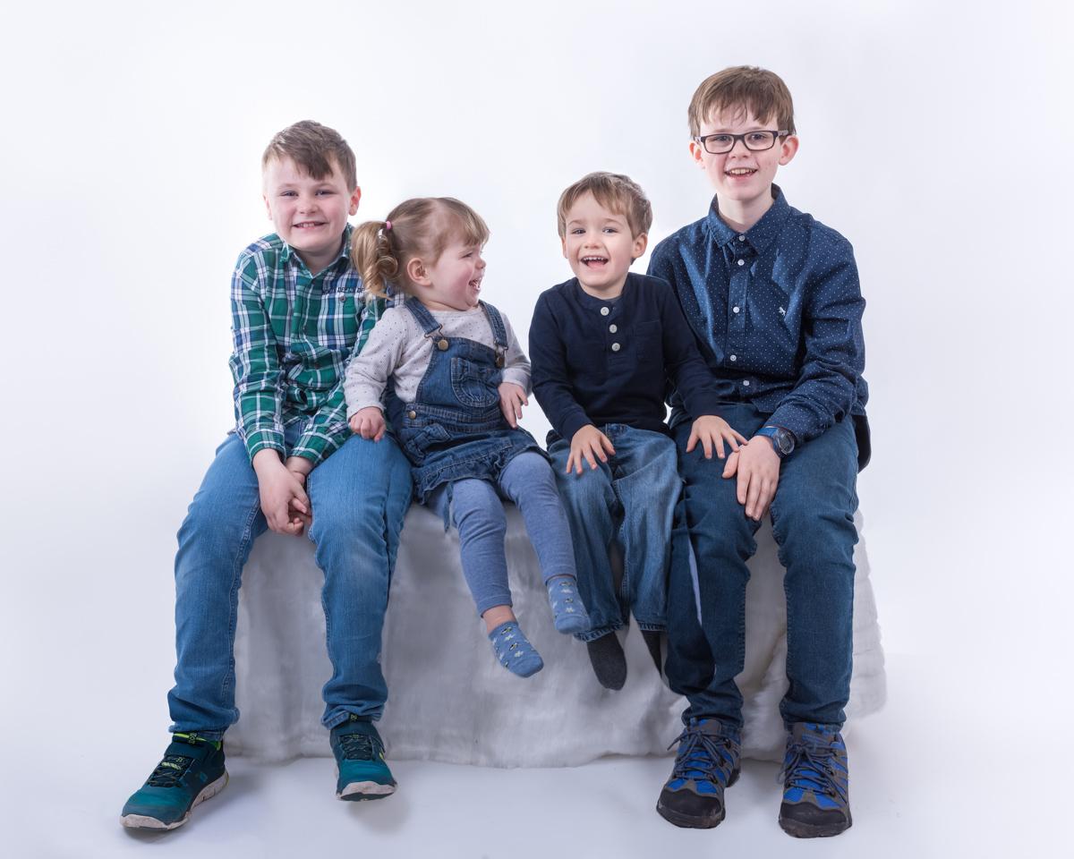 LaPlant-Bradshaw Children-6.jpg