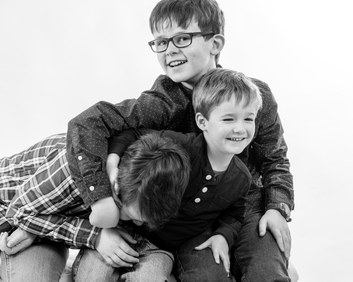 LaPlant-Bradshaw Children-7.jpg