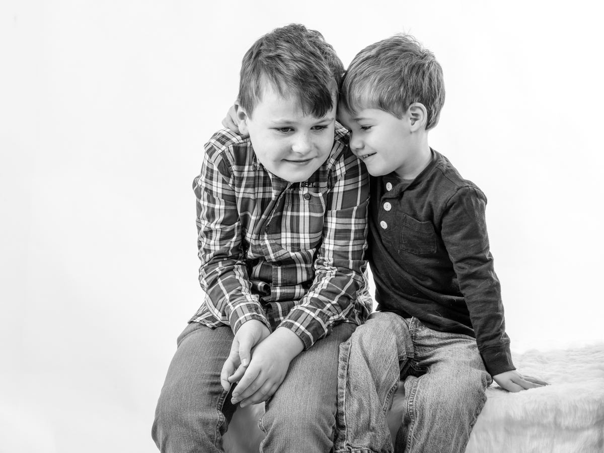 LaPlant-Bradshaw Children-11.jpg