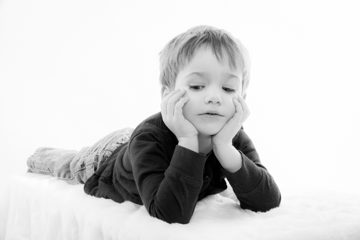LaPlant-Bradshaw Children-14.jpg