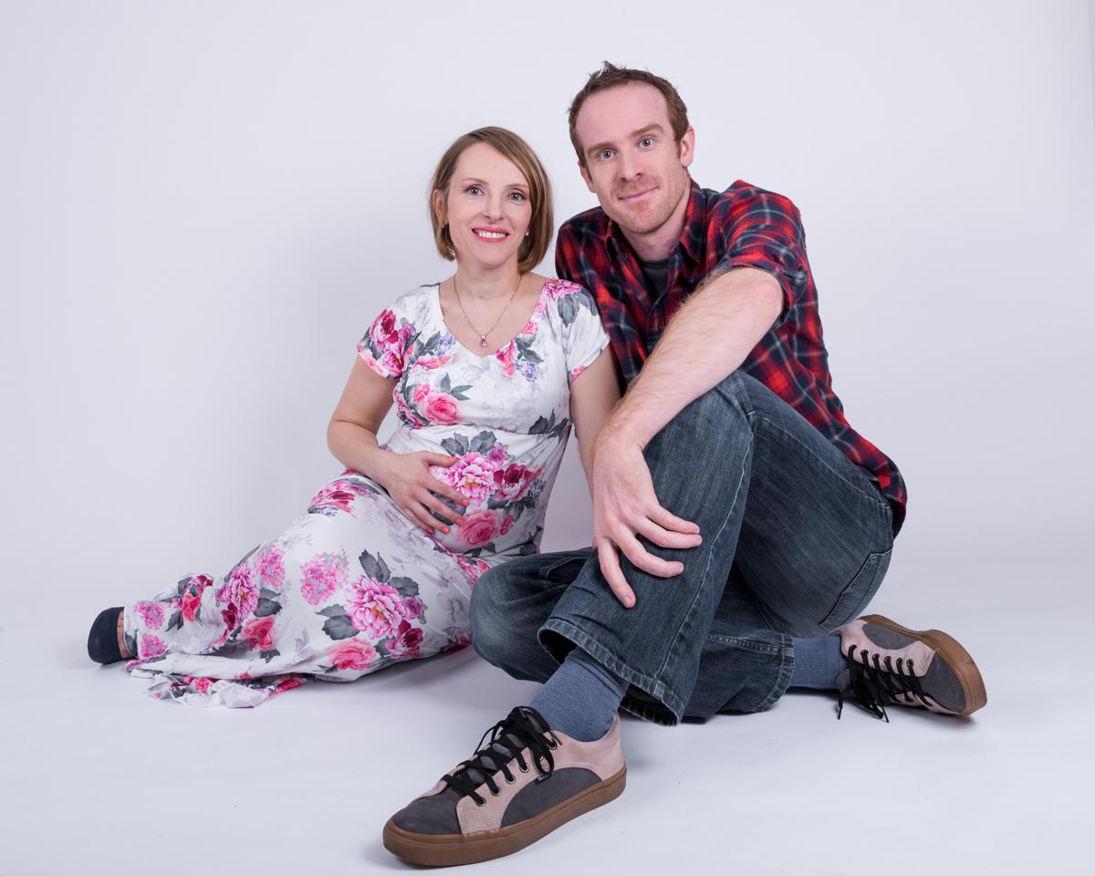 Vic B's Maternity - 8.jpg