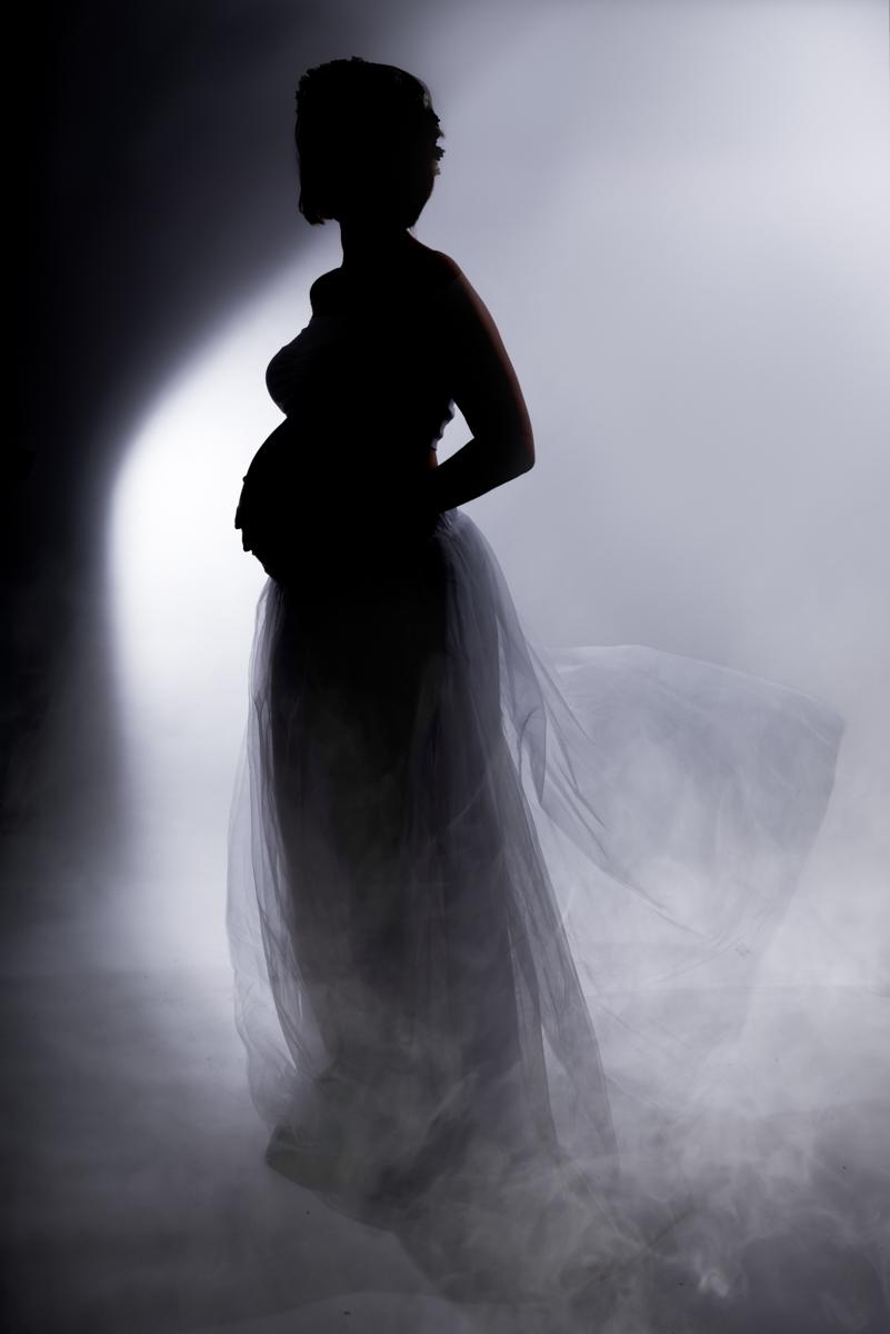 Vic B's Maternity - 14.jpg