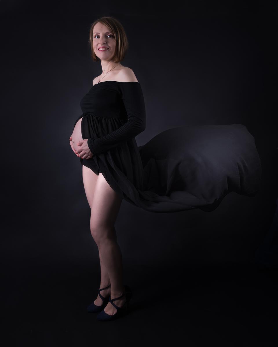 Vic B's Maternity - 21.jpg