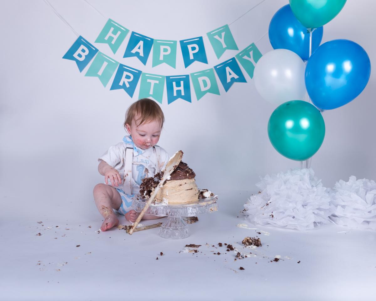 Baby Jack (12 months) Cake Smash-12.jpg