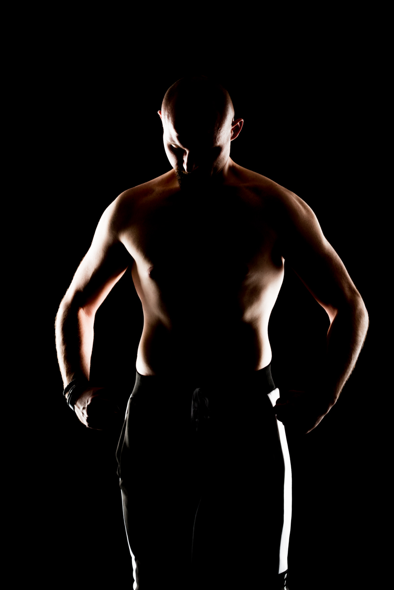 Fighter Workout (Kamil)-2.jpg