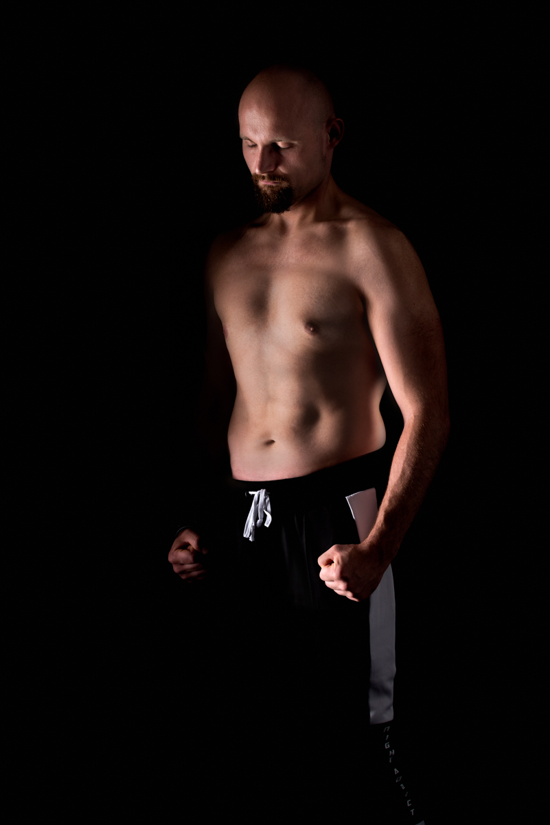 Fighter Workout (Kamil)-4.jpg